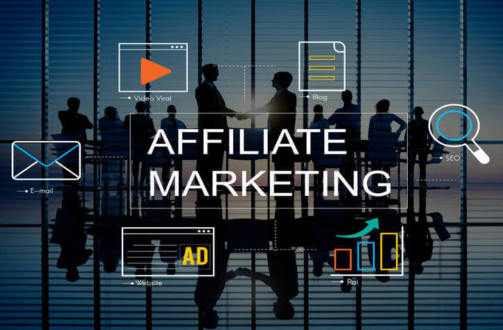 Quali sono i trend dell'affiliate marketing nel 2020?