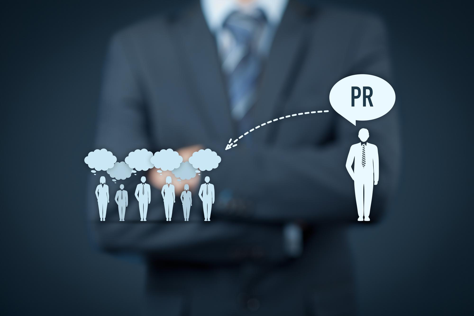 Il tuo pubblico nell'affiliate marketing