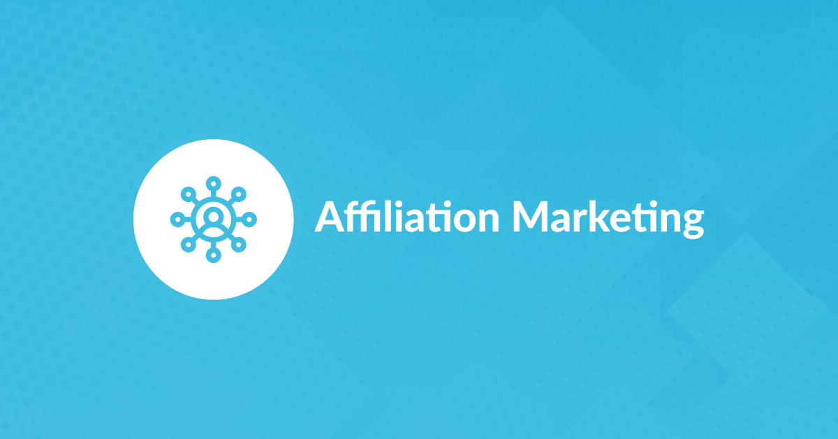 Affiliation marketing: essere trasparenti e chiari paga sempre!